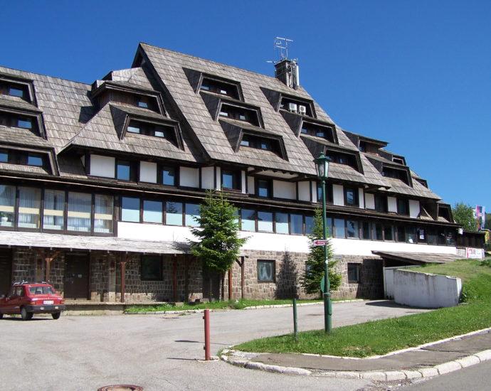 klub-A-hotel-1.jpg