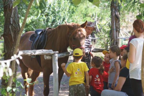 Summercamp_salas_kids-204