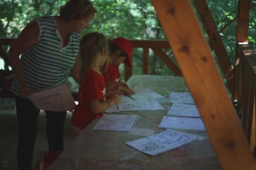 Summercamp_salas_kids-56