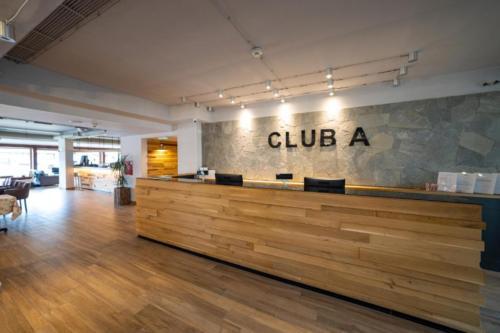 klub-A-1