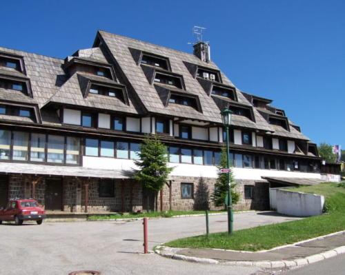 klub-A-hotel-1
